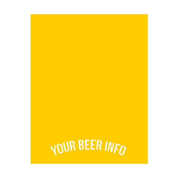 Your Beer Info