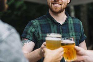 Is Beer High In Potassium? 4