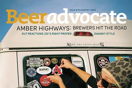The Best Homebrew Magazine?
