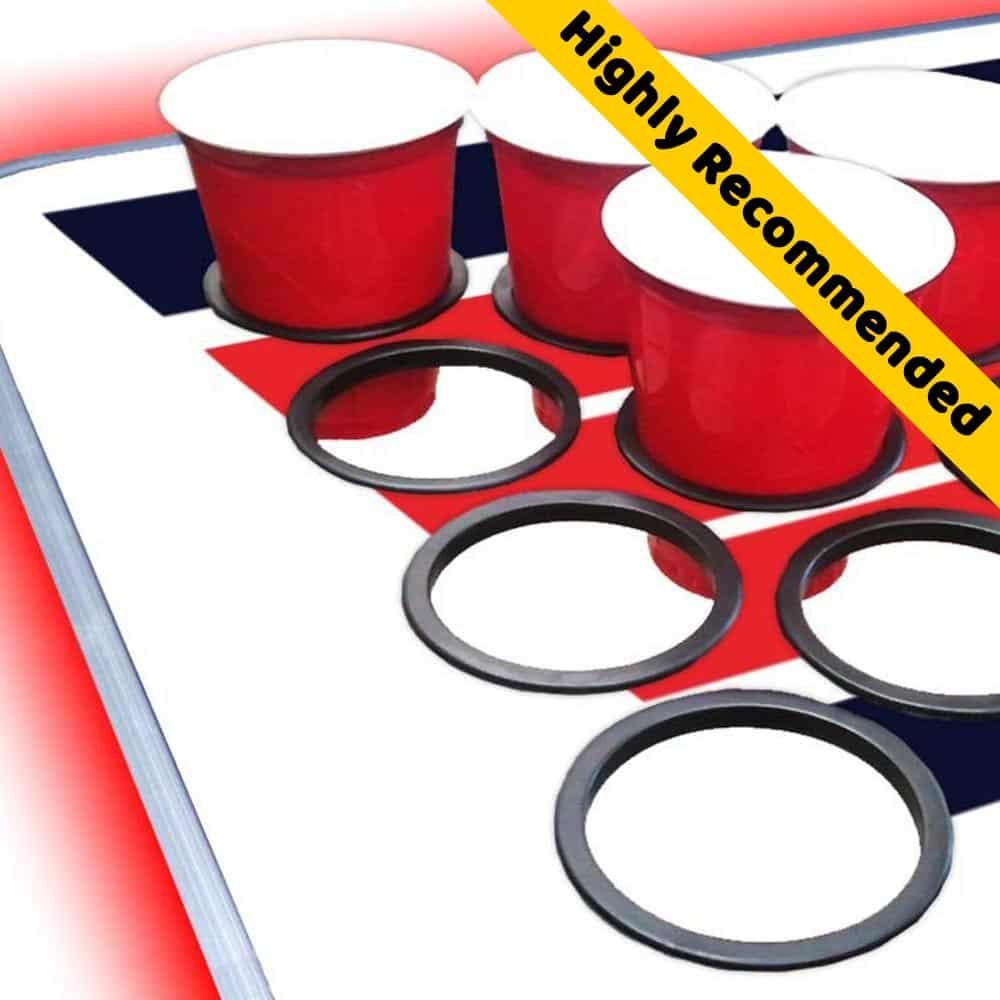 Glowing Beer Pong Table Our Review 1