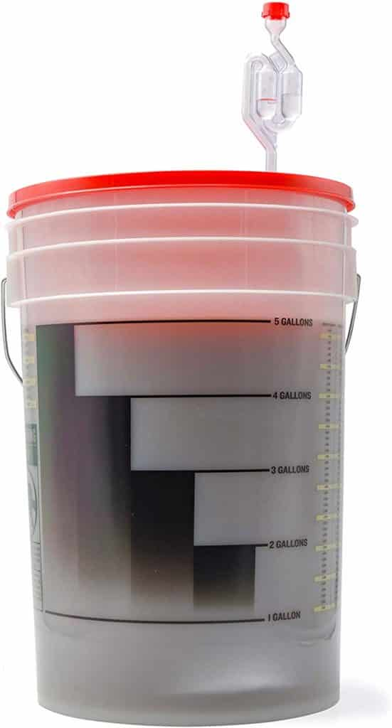 The Best Home Brewing Kits 10