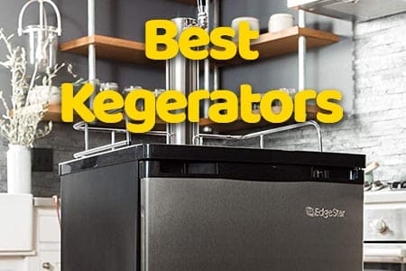 The Best Kegerators 2020