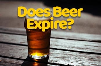 Does Beer Expire?
