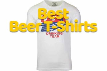 The Best Beer T Shirts